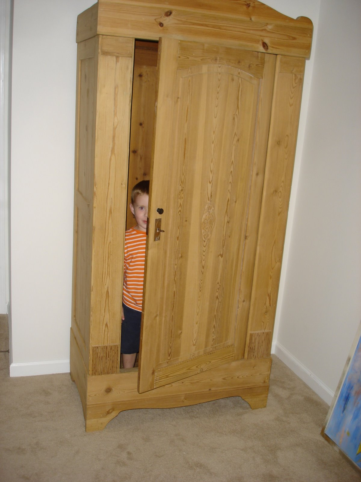 Superb Img Of Secret Compartment Furniture Has A Secret Compartment. With  #704920 Color And
